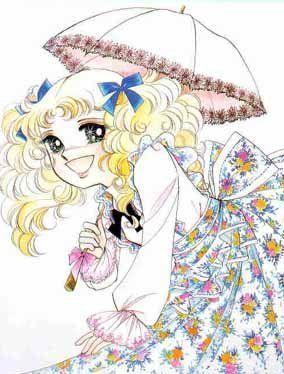 Candy en image 09xg7265