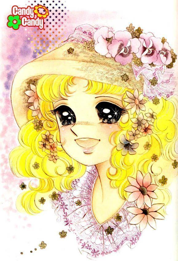 Candy en image Hdjbva53